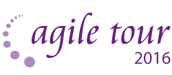 AgileTourParis2016